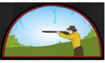 Lake Charles Gun Club
